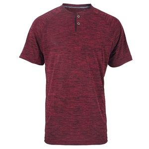 Other - Men's active short sleeve performance t-shirt